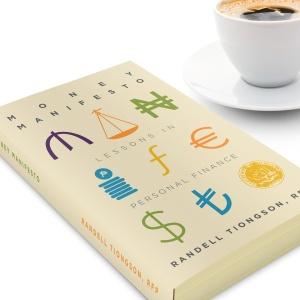 money-manifesto-book-promo